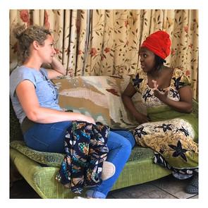 082. - breastfeeding101  -  LeahHawker.j