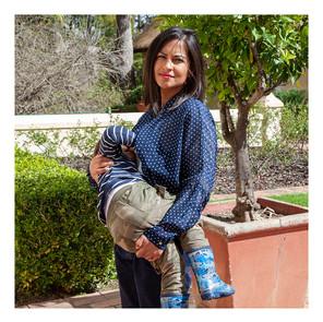 095. - breastfeeding101 - LeahHawker.jpg