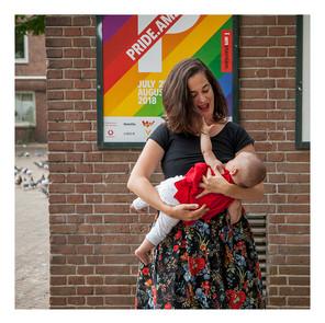 064. - breastfeeding101  -  LeahHawker.j