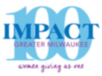 impact 100 logo.png
