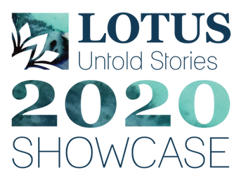 2020 Showcase graphics-01.png