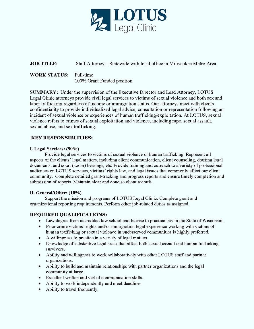 Staff Attorney 2021_Page_1.jpg