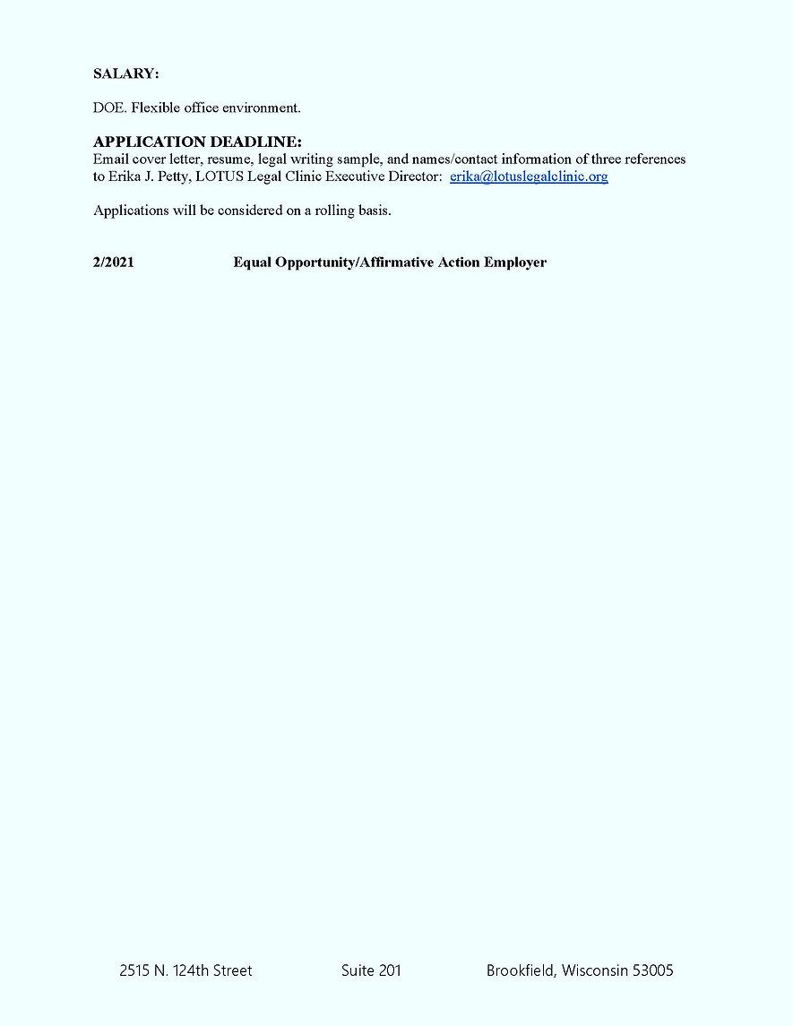 Staff Attorney 2021_Page_2.jpg