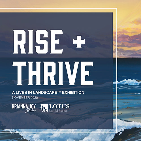 2020 Rise and Thrive Magazine-PDF download