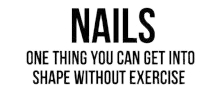nails%2C%20(2)_edited.png