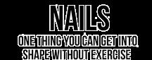 nails%2C%20(2)_edited.png