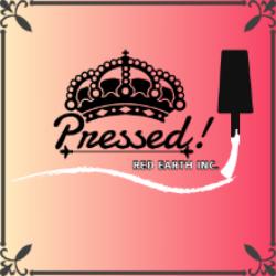 pressed_edited.png