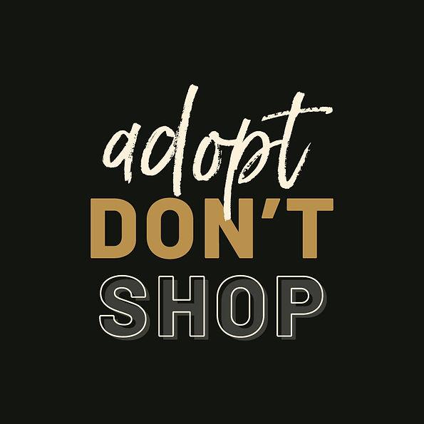 WAAGR_2020_BrandElement_AdoptDontShop-Da