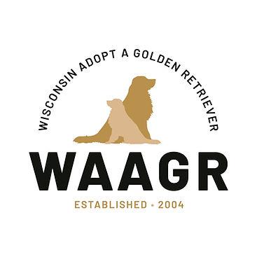 WAAGR_2020_Logo_Square_Light-1000X1000px