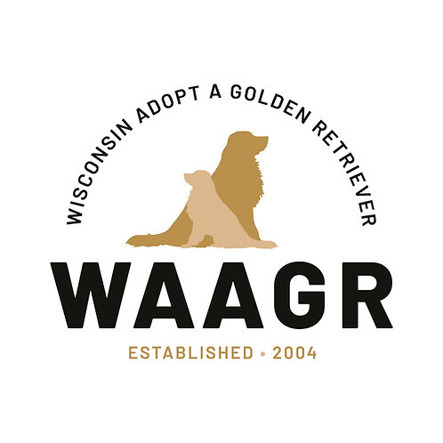 WAAGR Adoption Fee