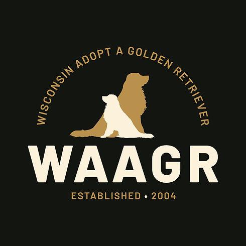 WAAGR_2020_Logo_Square_Dark-1000X1000px.