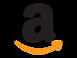 amazon-transparent-logo-a.png