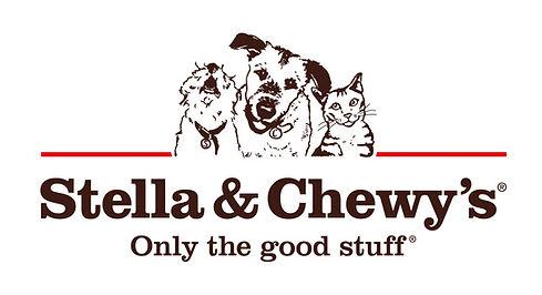 Stella-and-Chewys-Logo-1024x558.jpg