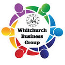 Whitchurch Business Group