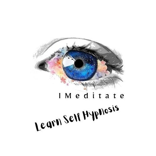 The Magic of Self Hypnosis - Audio Course