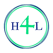 Handdrawn Circle Logo (4).png