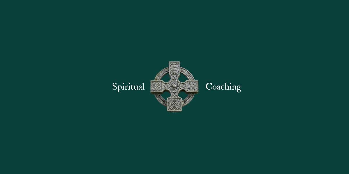 Spiritual Coaching Initial Chat