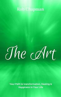 The Art.jpg