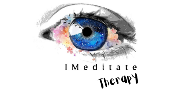 IMeditate 5 session booking