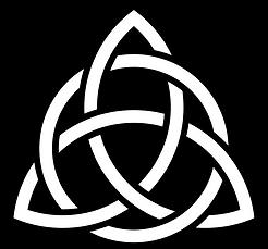 celtic-294389_1280.png