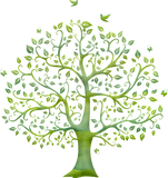 tree-5334778_640.png