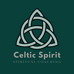 Celtic Spirit (2).png