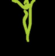 Bralessly logo