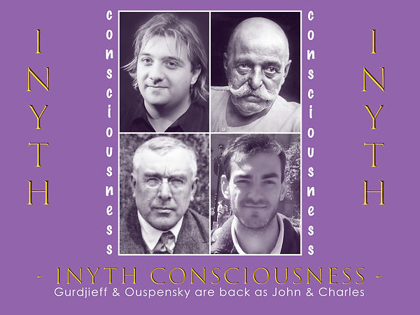John, Charles, Gurdjieff, Ouspensky.jpg