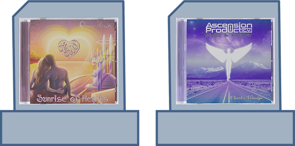 cdalbumsPHONE.png