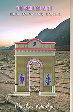The Architect Arch.png