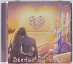 Sunrise of Hearts CD.png