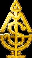 1MDS Symbol.png