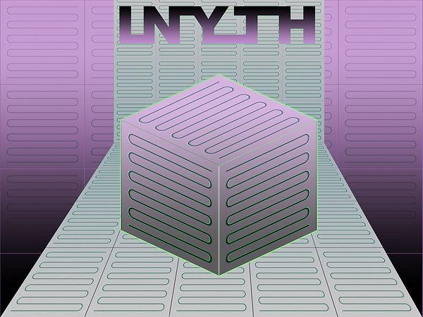 INYTH.jpg