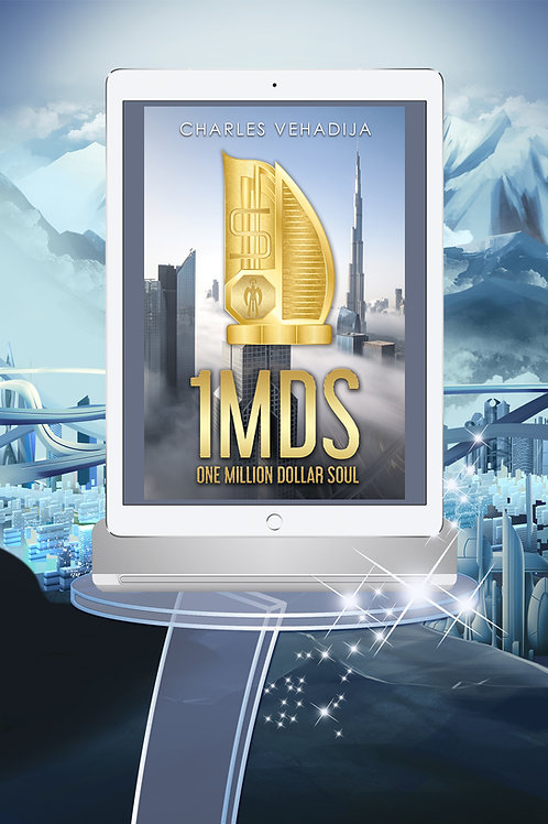 1MDS - PDF