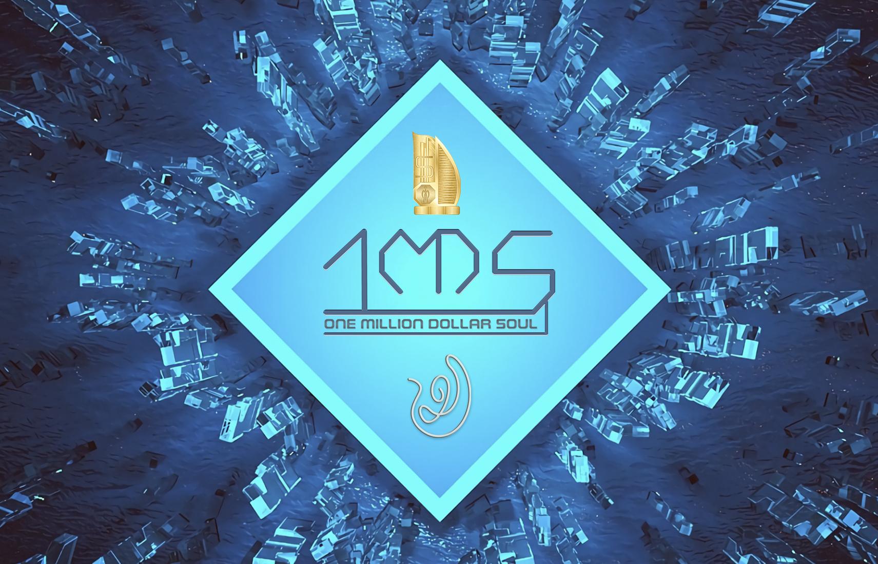 1MDS 01