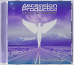Ascension Product CD.png