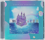 Second Dare CD.png