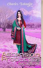 Ascension Product - Charles Vehadija.png