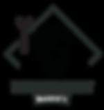 OxfordMarketBarbers_Logo.png