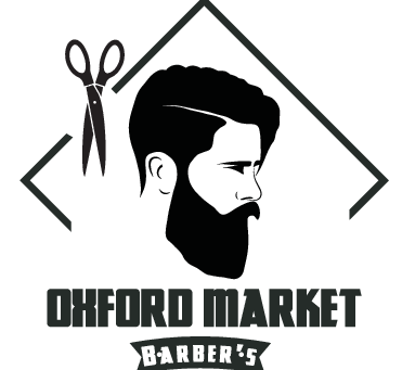 Welcome to Oxford Market Barbers' new website!