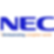 nec-vietnam-logo.png