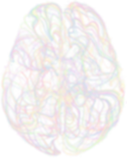 Colorful brain_1056342728 [Converted]-01
