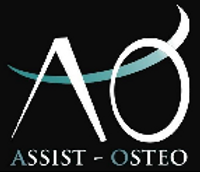 Assist osteo Louveciennes
