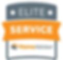 homeadvisor eliteservice.webp