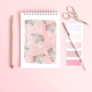pink sketch book_edited.jpg