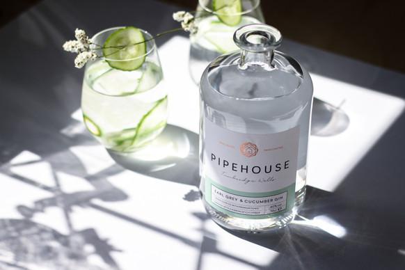 gin (1 of 1)-3.jpg