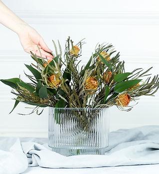 Flowers2 (1 of 1)-4.jpg