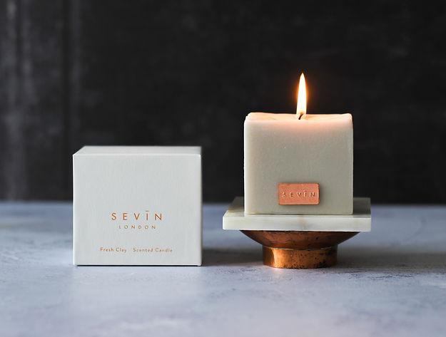 Sevin (1 of 2.JPG
