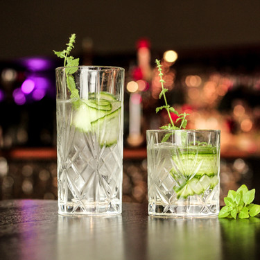 gin (1 of 1)-4.jpg
