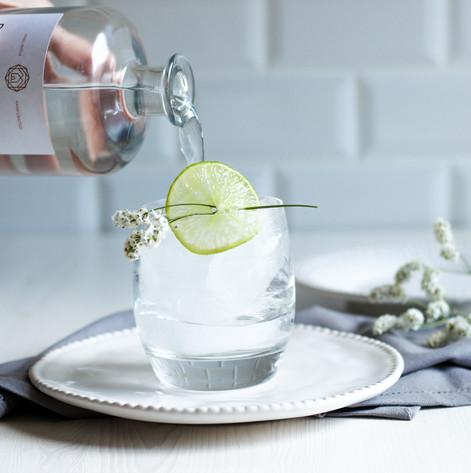 gin (1 of 1)-3 2.jpg